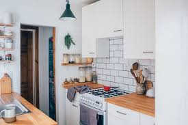 how to redo kitchen cabinets in a rental tehranway decoration