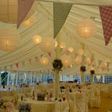 Paper Lantern Chandelier Lantern Chandelier Decorating With Paper Lanterns