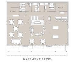 Wilderness Lodge Floor Plan Tannenbaum Lodge U2014 Tannenbaum Lodge