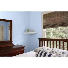 Best Bedroom Window Blinds Decorating Ideas Images On Pinterest - Home decorators bedroom
