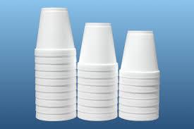 foam cups 8 oz foam cups