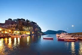 Sicily Italy Map Aeolian Islands U2013 Sicily Italy Must See Places