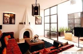 moroccan style home decor moroccan style decor glassnyc co