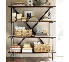 decorating a bookshelf 31 days to a better dressed nest day 6 decorating bookshelves