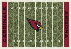 Nfl Area Rugs Nfl Logo Rugs Football Logo Mats Sports Rugs