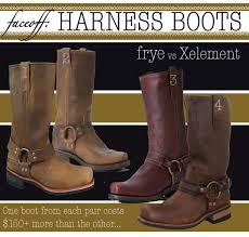 womens xelement boots