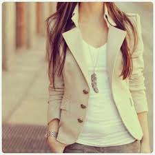 link camp four seasons coat and casual jackets for women gallery