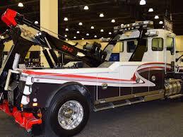 2016 kenworth tow trucks for sale kenworth t 370 sacramento ca new medium duty