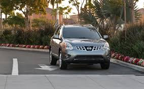 nissan rogue or honda crv honda cr v unseats ford escape as best selling compact crossover