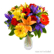 flowers bouquet the meaning and symbolism of the word bouquet of flowers