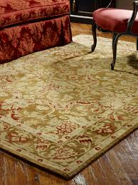 Handmade Rugs From India Collection Caspian Handmade Rugscaspian Handmade Rugs
