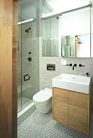 pedestal sink storage sinks bathroom pedestal sink storage unique sinks for sale stone