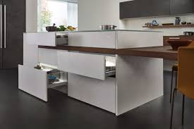 Kitchen Concept by British And German Modern Kitchens Richmond Book An Appointment