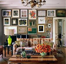best gallery walls 9 inspiring gallery wall ideas