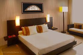 Hotel Interior Decorators by Kolkata Interior Interior Designers U0026 Decorators In Kolkata