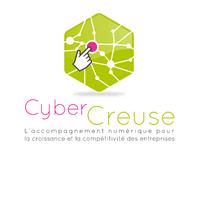 chambre de commerce creuse cybercreuse chambre de commerce et d industrie de la creuse