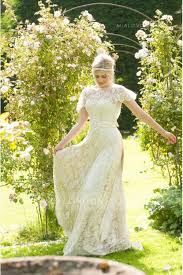 yellow wedding dress wedding dresses and bridal gowns for brides to
