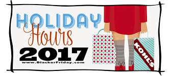 kohl s black friday 2017 sale ad scan cyber week 2017 page 12