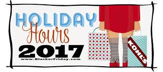 kohl s black friday 2017 sale ad scan cyber week 2017