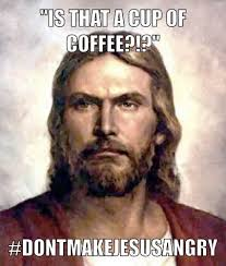 Crack Addict Meme - thoughts on coffee aka christian crack exchristian