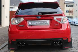 subaru cosworth impreza engine used 2011 subaru impreza sti wrx sti type cs for sale in