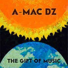 cd cover designer mac colorful playful cd cover design for a mac dz by maple estudio