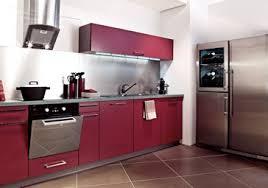avis cuisine darty meuble cuisine darty cool meuble rideau cuisine meuble e rideau