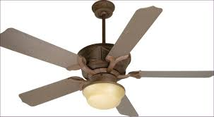 rustic ceiling fans with light image of rustic ceiling fan flush