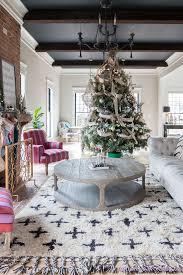 Home Goods Holiday Decor 2077 Best Happy By Design Images On Pinterest Bathroom Ideas