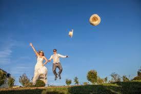 photographe mariage pau photographe mariage pau antonin delvaux photographe