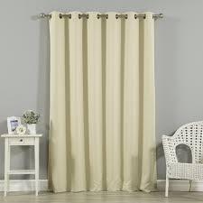 curtains 91 width curtains drapes c a amazing blue trellis