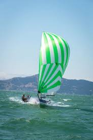 103 best sailing images on pinterest boats sail boats and