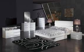 contemporary king size bedroom sets bedroom contemporary king size bedroom sets modern king size