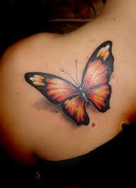 40 amazing butterfly designs for boys and