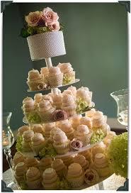 weddings gigis cupcakes