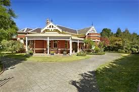 melbourne victoria australia luxury real estate and homes for sale