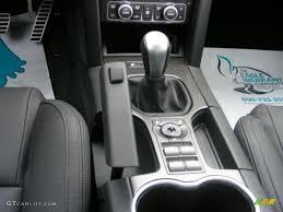 2009 pontiac g8 gxp 6 speed manual transmission photo 23198230