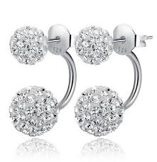 cool ear studs fashion earrings favor21 buy fashion jewelry online