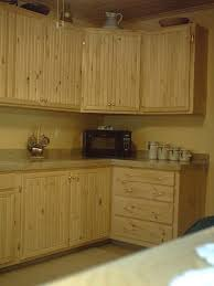 Armstrong Kitchen Cabinets Armstrong Carpentry Custom Handcrafted Kitchen Cabinets Custom