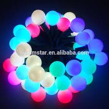 Lighting Manufacturers List Best 25 Christmas Lights Wholesale Ideas On Pinterest Wholesale