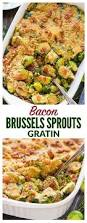 ina garten brussel sprouts pancetta pin by katie mcdaniel on grub pinterest brussel sprout
