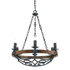 arts and crafts pendant chandeliers mission studio arts and crafts