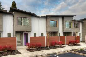 home design eugene oregon jetson green efficient greenway townhouses in oregon