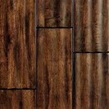 cleaning scraped hardwood floors wood floors