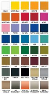 national paints colour chart google search home decor