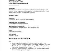 Software Skills For Resume Awesome Ideas Professional Skills For Resume 9 Cv Resume Ideas