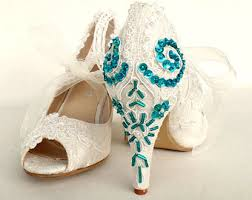 Wedding Shoes Hk Wedding Shoes Bridal Shoes Embroidered Ivory Lace With