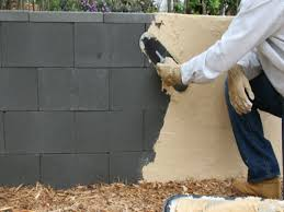 patio block designs cinder block wall ideas build cinder wall cinder block wall ideas build cinder wall cinder block wall ideas build cinder wall size 1280x960