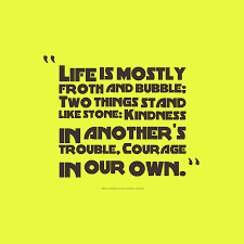 quote generosity kindness 43 best kindness quotes images