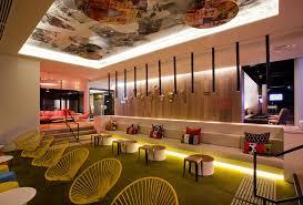 Interior Designers Gold Coast Qt Gold Coast Hotel Cool Surfer Chic In Australia Idesignarch